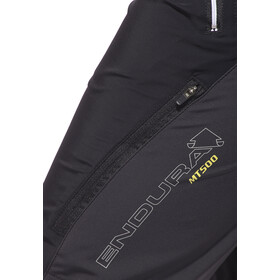 Endura MT500 Spray Baggy Shorts Damen schwarz